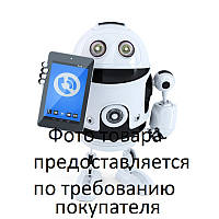 Цифровой мультиметр MASTECH MS8233AL