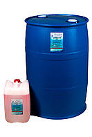 "Активная пена ""Foam Active Pink Original"" 200L TipTop Chemicals"
