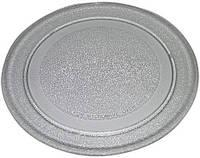 Тарелка LG 3390W1A035A D=245mm