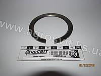 Кольцо ведущего вала коробки передач К-700А, К-701 (Могилев), 700А.17.01.106
