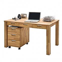 """Комп'ютерний стіл """"Аніта"""""""