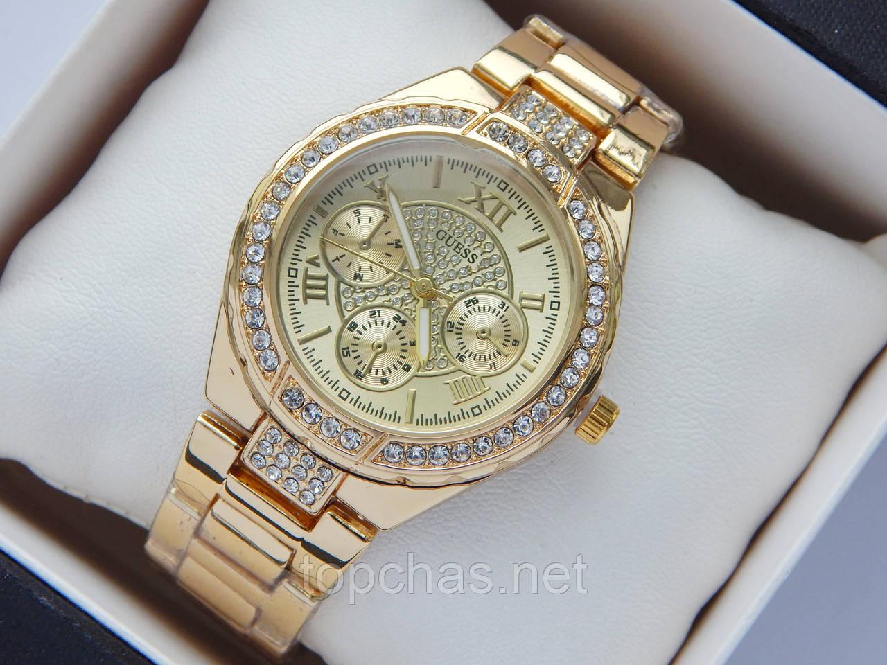 Часов guess стоимость часов сваровски стоимость