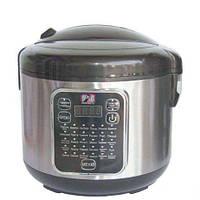 Мультиварка Promotec PM-519 на 5 л, фото 1