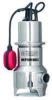 Neptun Inox Votrex  Elpumps