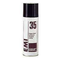 Токопроводящее покрытие EMI 35 (200ml)