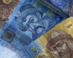 Нацбанк заменит мелкие купюры на монеты