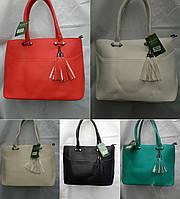 Женская сумочка стильная