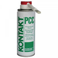 Средство удаления остатков припоя KONTAKT PCC (400ml)