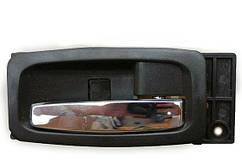 Ручка двери внутренняя задняя правая GeelyCK/ Джили СК , 1800707180