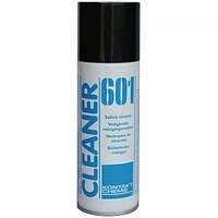 Чистящее средство CLEANER 601 (200ml)