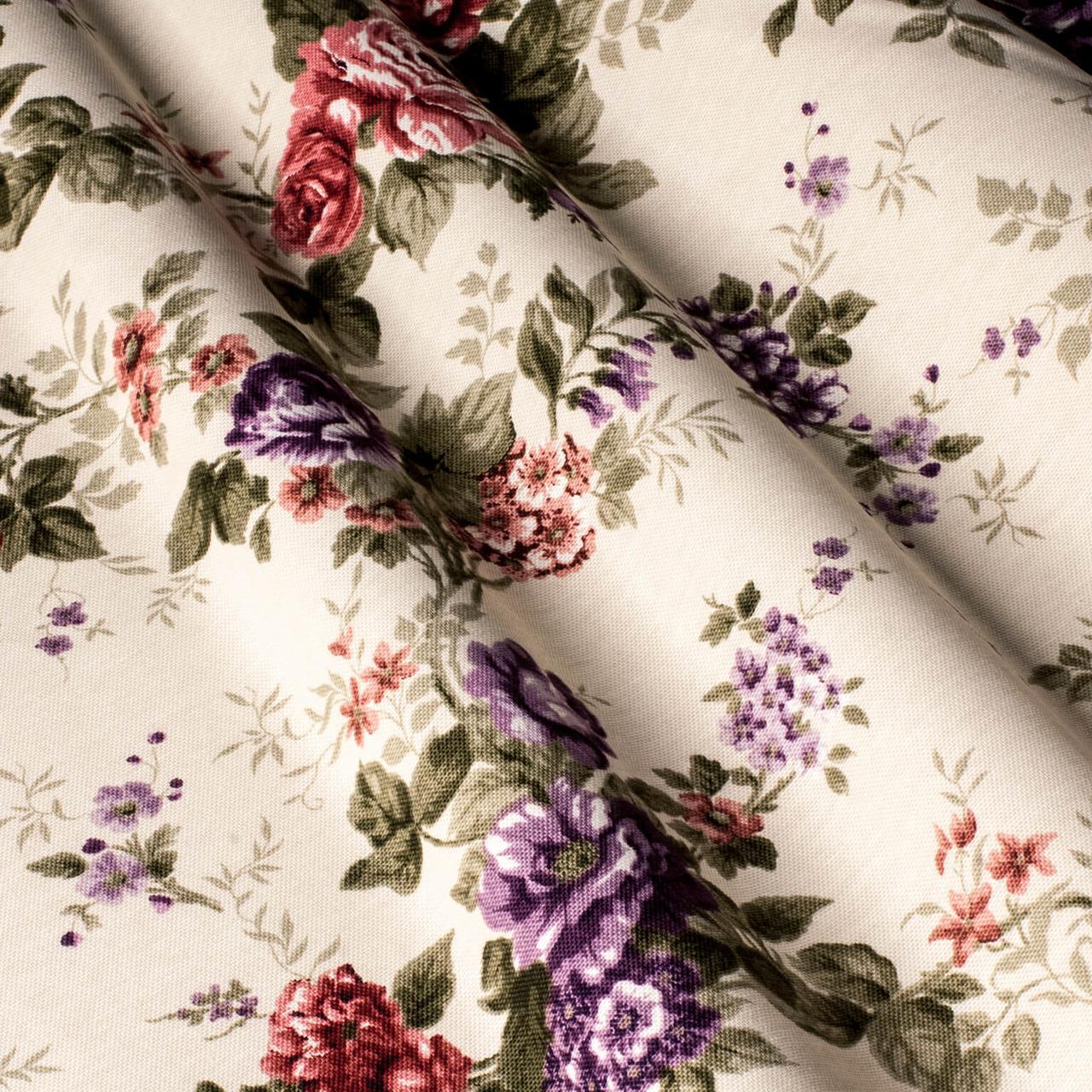 Ткань для штор и скатертей Teflon 160626v6
