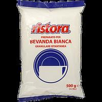 Сухое молоко Ristora 500 г