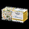 Чай РОМАШКА — чай из цветов и стеблей ромашки ароматной100% натуральный продукт.