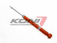 Амортизатор KONI для BMW задний 8050 1051