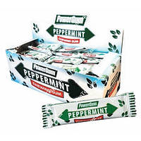 Жвачка-пластинка Peppermint