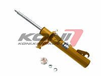 Амортизатор KONI для Ford; Mazda; Volvo передний 8741 1490LSPORT