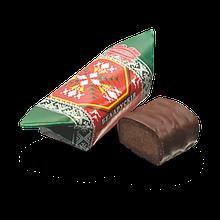 Конфеты весовые белорусские Коммунарка из Беларуси
