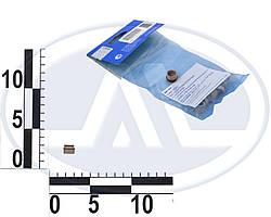 Сальник клапана ВАЗ 2101-2115,2121-2123