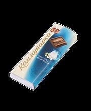Белорусский молочный  шоколад 20 г