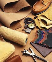Мастерок - Всё для ремонта и производства обуви и изготовления ключей.