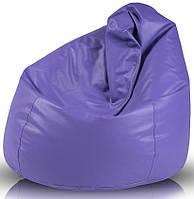 Детское кресло-мешок FUZZY