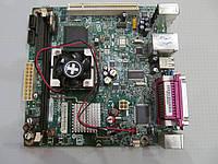 Материнская плата Intel D945GCLF