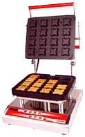 Машина для выпечки тарталеток COOKMATIC PAV Pavoni