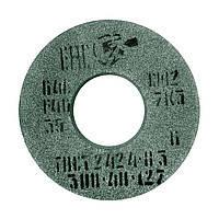 Круг шлифовальный 64С 125х20х32 F60 CM