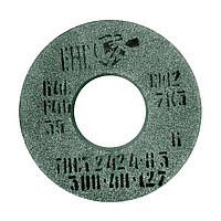 Круг шлифовальный 64С 250х40х76 F46-60 CM