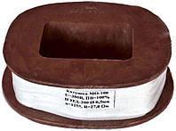 Катушки типа МО-100Б