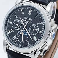 Часы PATEK PHILIPPE Perpetual calendar механика.Класс ААА, фото 1