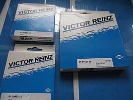 Сальники коленвала VictorReinz  (Германия) 2108-2110-3 сальника