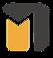 Мобил-Мастер