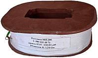 Катушки типа МО-200Б, 500, ПВ 40%, фото 1