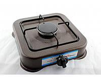 Газовая плита MS 6601 Продажа только ящиком!!! (12) без упаковки