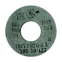 Круг шлифовальный 64С 450х63х203 F46 CM