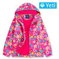 Детская куртка Yeti (YT-380)