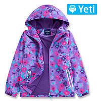 Детская куртка Yeti (YT-390)