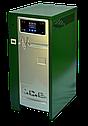 Зарядное устройство для тяговых аккумуляторов T.C.E. EVO Series, фото 2
