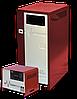 Зарядное устройство для тяговых аккумуляторов T.C.E. EVO Series