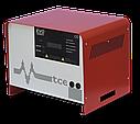 Зарядное устройство для тяговых аккумуляторов T.C.E. EVO Series, фото 3