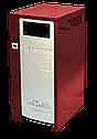 Зарядное устройство для тяговых аккумуляторов T.C.E. EVO Series, фото 4