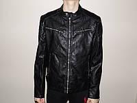 Куртка GLO-STORY мужская кож-зам.