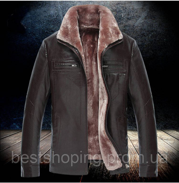 be12eebdf8c Куртка зимняя