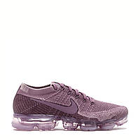 Женские кроссовки Nike Wmns Air Vapormax Flyknit *Day To Night Pack*
