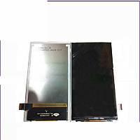Дисплей для телефону Huawei Ascend Y520