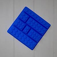 """Форма для конфет и льда """"Лего"""""""