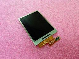 Дисплей для телефону  Huawei C5900, FPC8587L-V6-B/FPC8750Y-V0