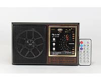 Радио RX 131 (Продается только ящиком!!!) (24) !!!