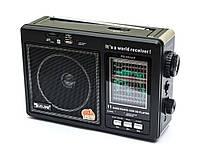Радио RX 99 (Продается только ящиком!!!) (16) !!!